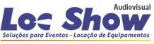 LocShow