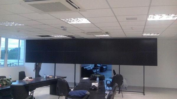 videowall-6x2