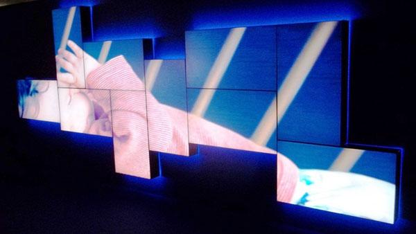 videowall-mosaico