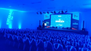 Led P3-Evento EA-06 (10)