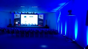 Led P3-Evento EA-06 (14)