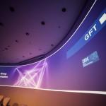 Loc Show garante qualidade da GFT User Group
