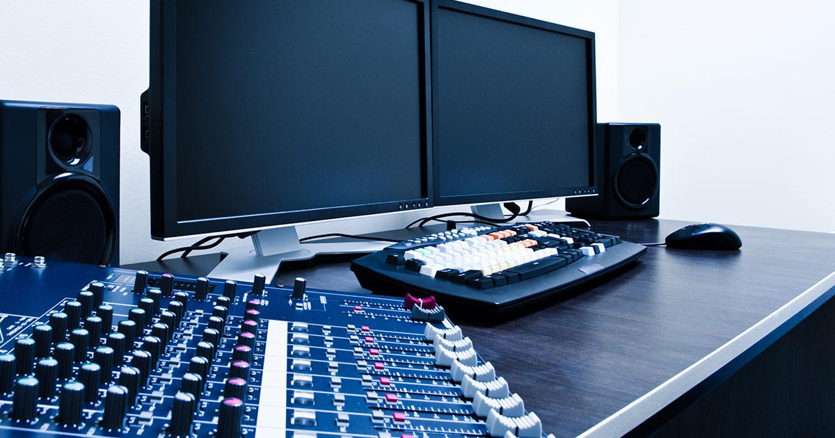 Essential-audio-equipment_FB